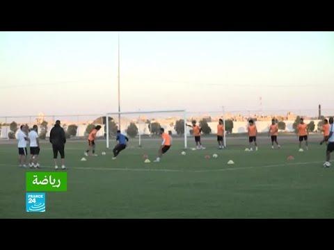 العراق.. وزارة الشباب والرياضة تريد خصخصة الأندية الرياضية  - 11:54-2019 / 5 / 16