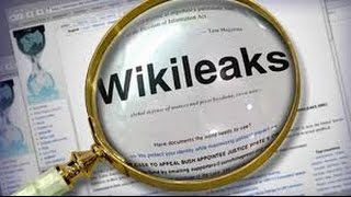 Wikileaks Exposes Thom Hartmann & Bernie Sanders!