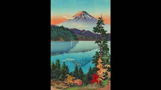 Mystical Overtones In Society and Culture - Manly P. Hall Lecture - Philosophy / Metaphysics