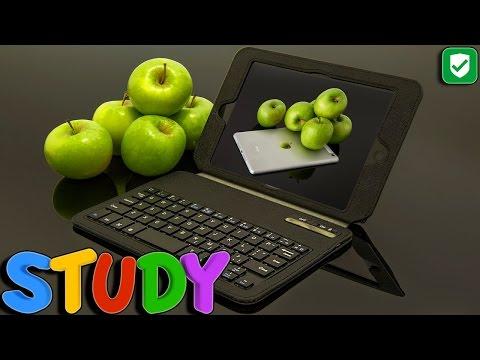 5 Hour STUDY MUSIC ๏̯͡๏ Music for Studying Concentration ๏̯͡๏ Homework Music to Focus