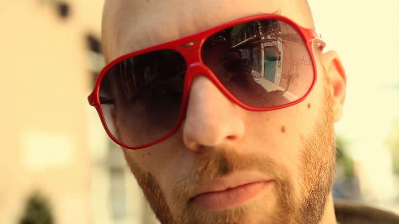 Óculos Absurda Liberdade Ref.  205213018 - YouTube 4b4891343f