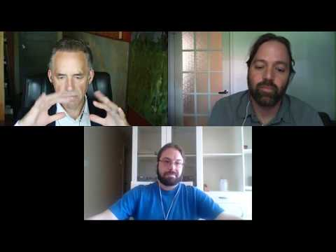 Jordan Peterson on Modern Sexual Confusion