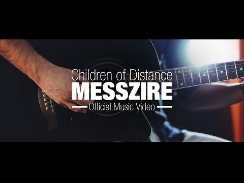 Children of Distance - Messzire (Official Music Video) videó letöltés