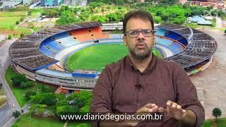Opinião: Quem são os primeiros reforços do Vila Nova para o Campeonato Brasileiro