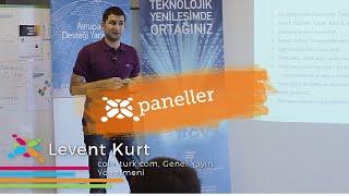 Bitcoin, Blockchain ve Türev Uygulamalar | Levent Kurt (coin-turk.com)