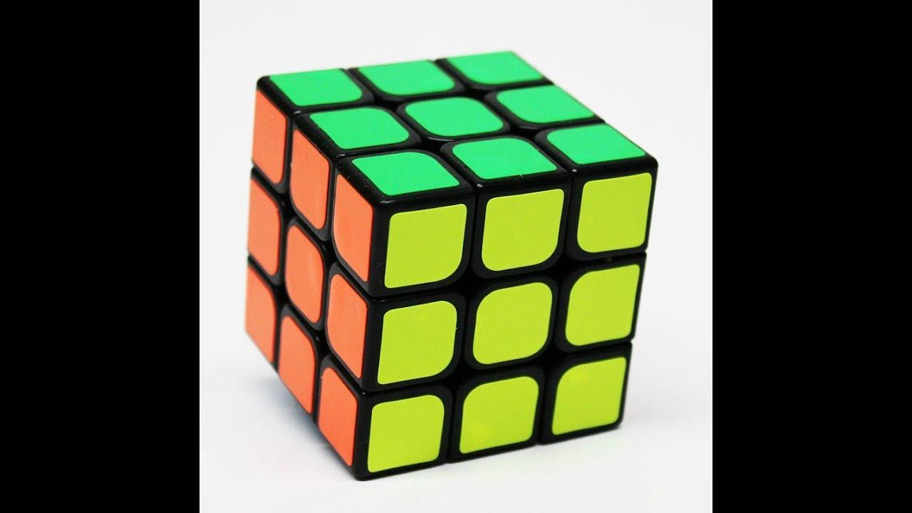 после кубик-рубик грани картинки поздравления