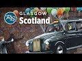 Glasgow, Scotland: Glaswegian Graffiti - Rick Steves' Europe Travel Guide - Travel Bite