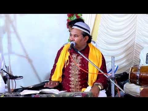 geeta chishti vs ashok zakhmi live performence in jakhoo gujrat[cover song]part 6