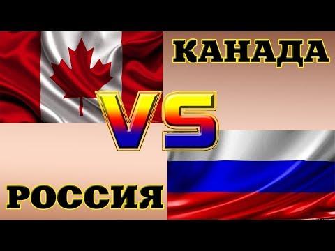 Ставки на хоккей россия швеция