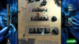 Razor2 Hidden Skies Gameplay 1