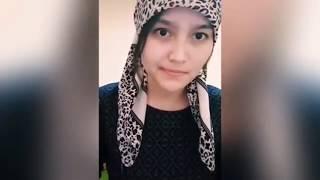 Yangi Prikollar Uzbekcha Prikol 2019