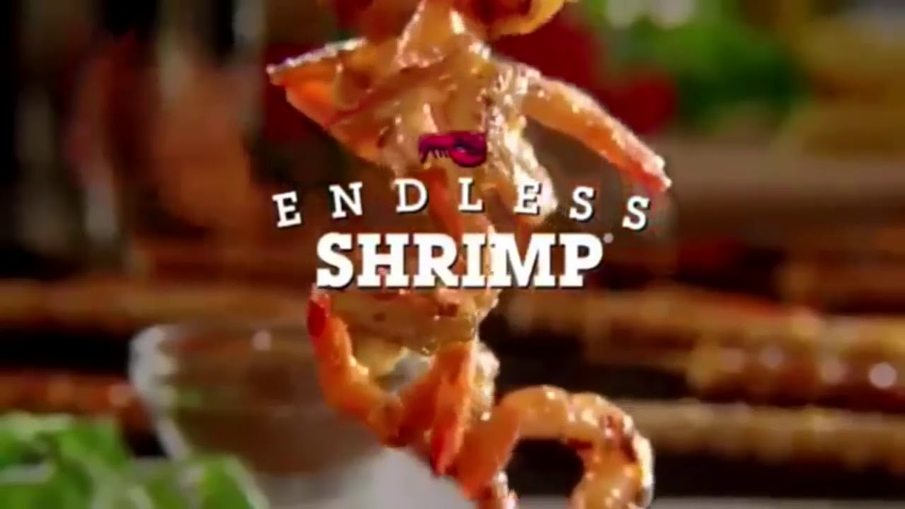 Shrimp Song Meme Adishon Youtube