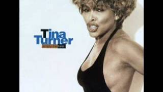 Tina Turner - The Best (Extended Mix)
