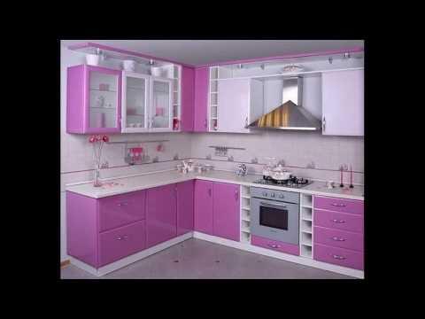 Kitchen cupboard designs aluminium