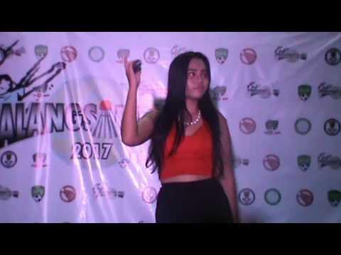 Terlalu Rindu - Lisna ( Video dan Lirik )