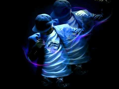 Corte Ellis ft. Dj Webstar - You Deserve Better NEW HOT RNB 2012!!!