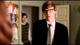 Benedict☆Cumberbatch - Hawking 6/6