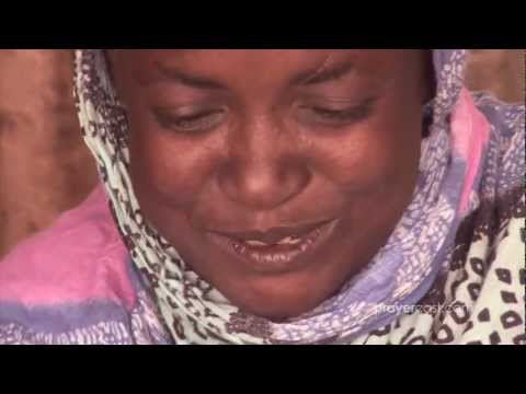 Prayercast | Mauritania