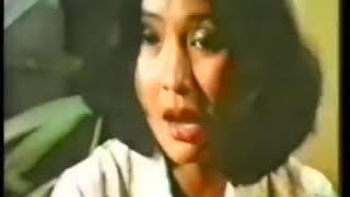 Lagu Jadul Tahun 70 an kesukaan emak emak