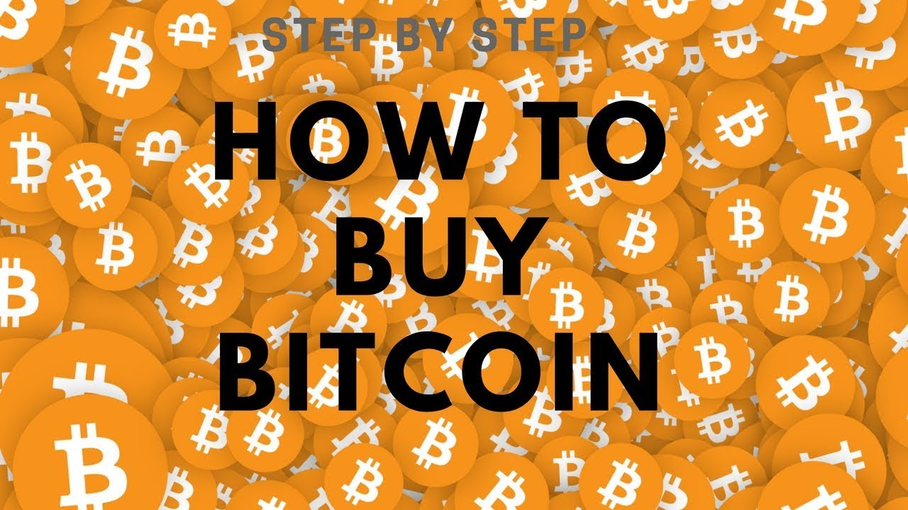 How to buy bitcoin step by step youtube how to buy bitcoin step by step ccuart Images