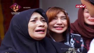 Di Hantui Setelah Mati Suri! Karma The Series ANTV 30 Juni 2018 Ep 121