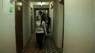 видео про общежития