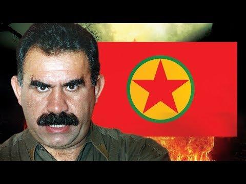 Süleymancılar anlatıyor: Binlerce şehidimizin gerçek katili gizli Ermeni ve CIA casusu Bahçeli'dir