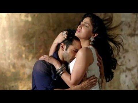 judaai---arijit-singh-&-rekha-bhardwaj-|-badlapur-full-movie-song