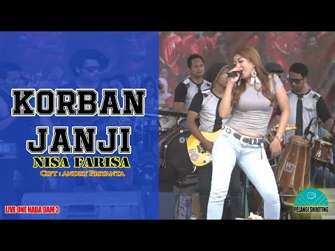 korban-janji---nisa-farisa-|-official-:-live-one-nada-dam-3