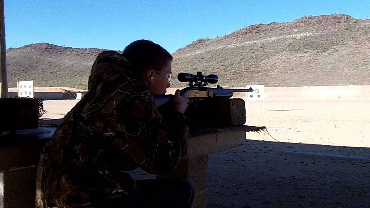Shooting remington 7400 in 243 youtube shooting remington 7400 in 243 sciox Gallery