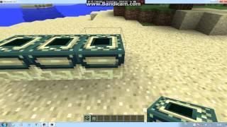 Minecraft-Ender dragona nasıl gidilir