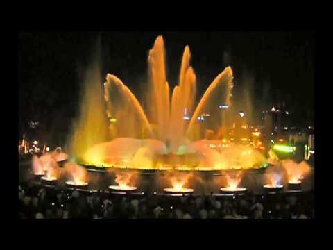 George Frideric  Handel - Water Music- Suite Nr.1 - F-dur