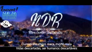 02 - NDR - Daria um Filme Part. CanetaBeats (Prod.