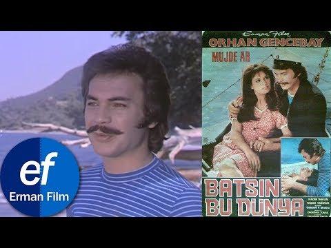 Batsın Bu Dünya (1975) - Orhan Gencebay & Müjde Ar thumbnail