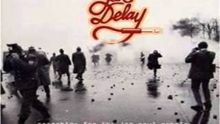 Jan Delay - B-Seite (with lyrics)