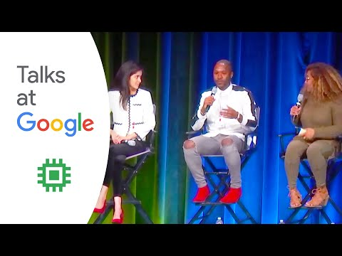 """CS+Fashion Industry"" 