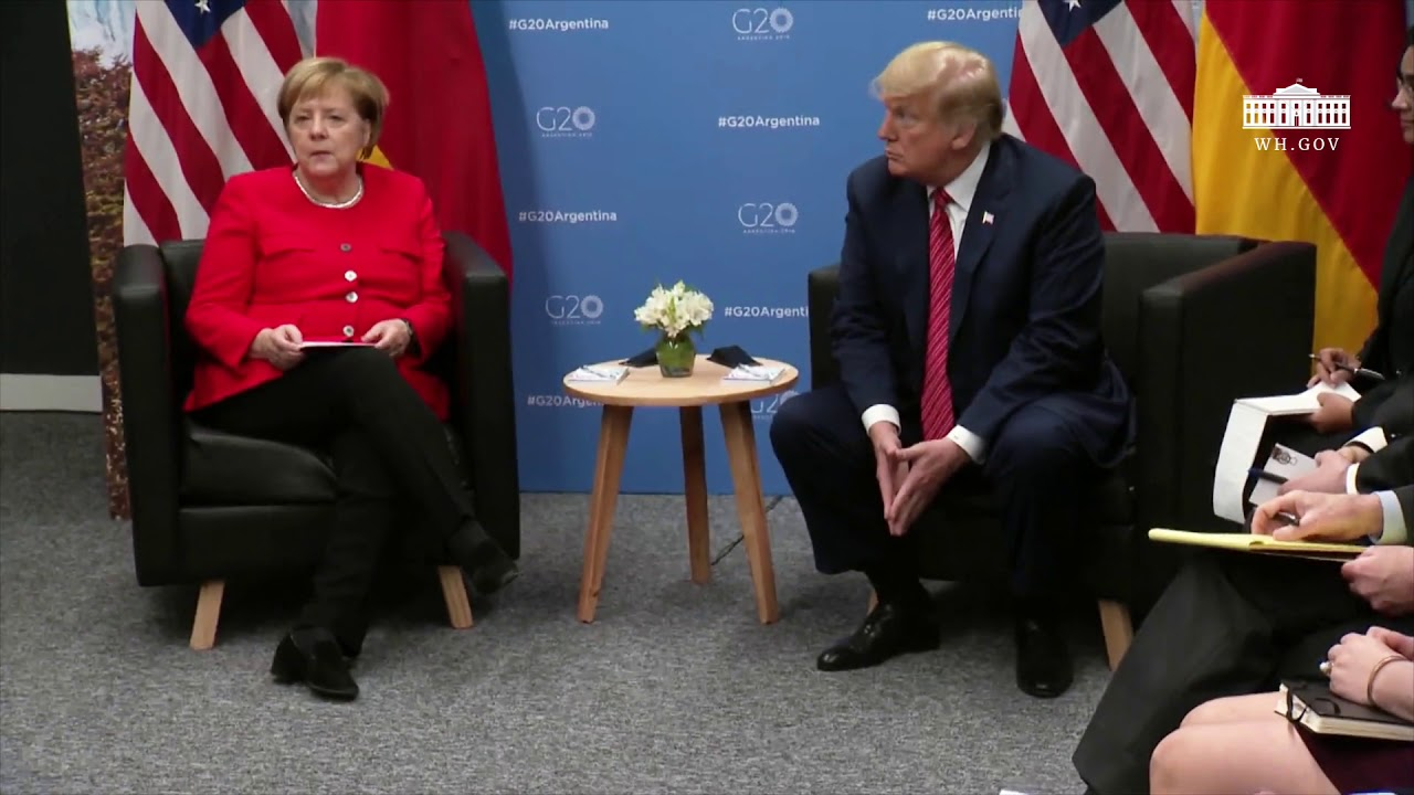 president-trump-participates-in-a-meeting-with-the-chancellor-of-the-federal-republic-of-germany