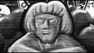 Golem la légende de l'Homme (mystique juive)