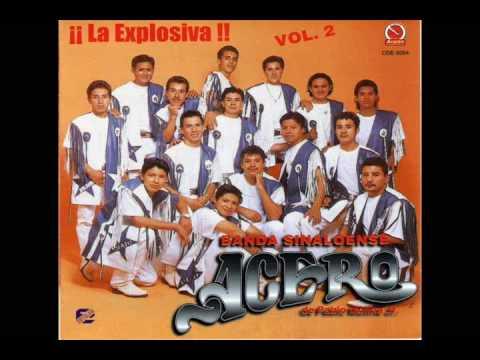 Descargar MP3 El Jaripeo Banda El Recodo 2020 Gratis ...