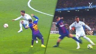 Unforgettable Revenge Moments In Football thumbnail