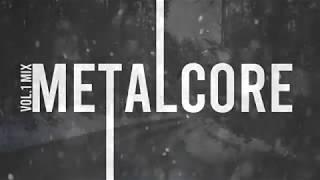Metalcore vol.1/Металкор