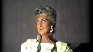 My Glimpse of Eternity - Betty Malz
