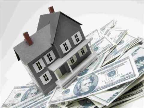 best-mortgage-pa---real-best-mortgage-pa-888-320-1181