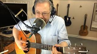Rhythm Of The Rain-Cascades-chords