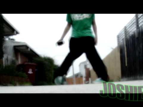 Cwalk - Over my head (remix)