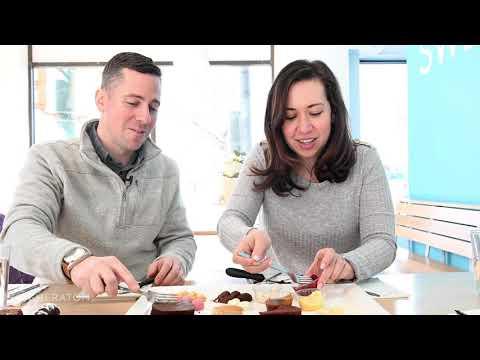 wedding-cake-tips-from-bakery-experts-(weddings-101)