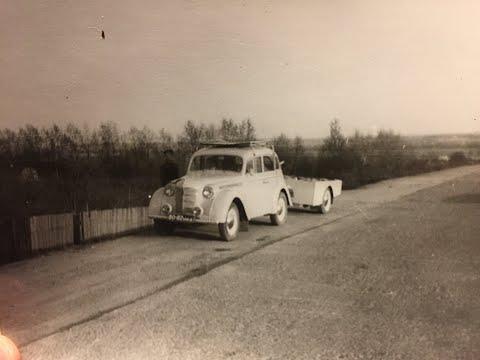 Авто тюнинг в СССР,как приобрести автомобиль в Союзе.