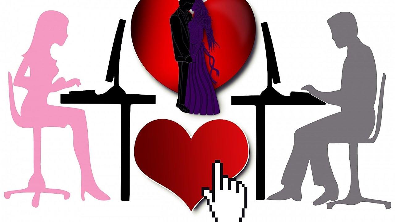 site de relacionamento gratis evangelico