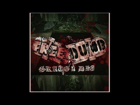 Freedumb - skate n die (album promotion)