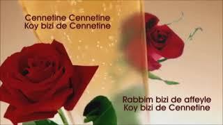 Cennet Risalesi -4-28.söz-Zülkarneyn abi